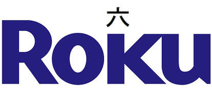 What is Roku Ruku or Roko