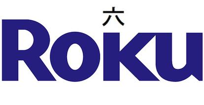 What is Roku Ruku or Roko