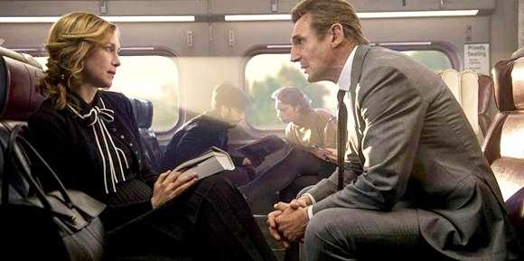 uomo-sul-treno-film 2018