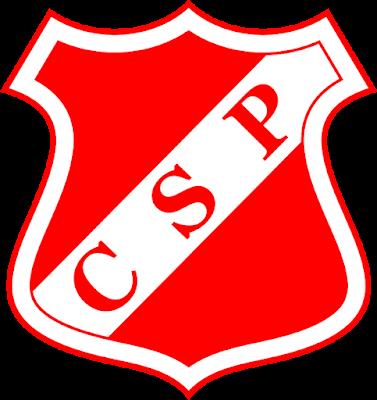 CLUB SPORTIVO PILAR