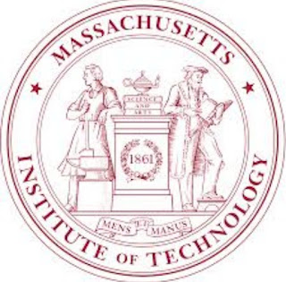 MASSACHUSETTS INSTITUTE OF TECHNOLOGY (MIT) SOLVE GLOBAL CHALLENGES 2019 FOR  UNEMPLOYED GRADUATES