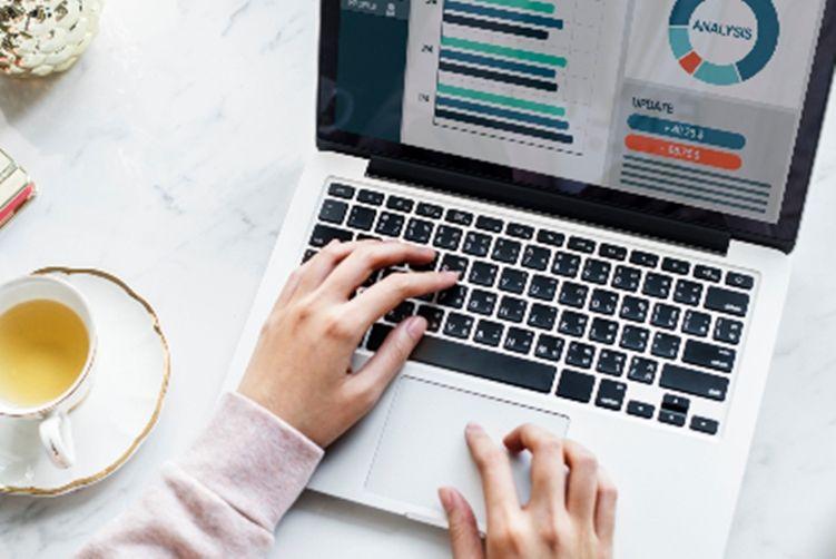 12 recursos que não podem faltar no seu blog.
