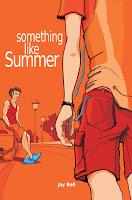 Guest Post: A Book I Love by Brahmin in Boston (Raji)