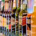 Cotidiano| Sim, há pessoas pesquisando a relação entre a cerveja Corona e o vírus