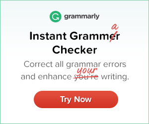 What is Grammarly And Is It Worth It ?