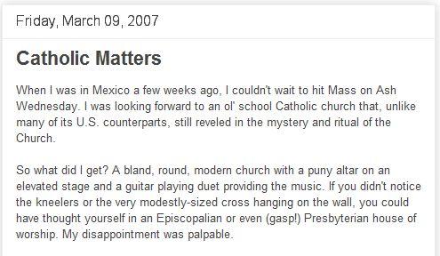 Mystery Babylon Watch: Ex-Jesuit Alberto Rivera´s testimony