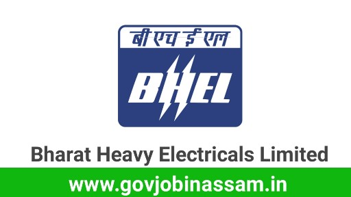 Bharat Heavy Electricals Limited Recruitment 2018