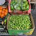 202 Colis Alimentaires aux plus démunis ce lundi 11 janvier 2021