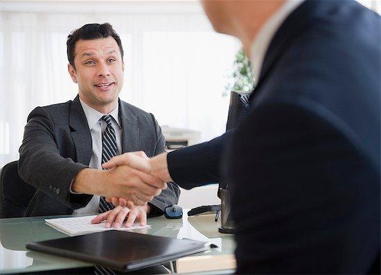 Cara Hitung PPh 21 Ditanggung Pemberi Kerja