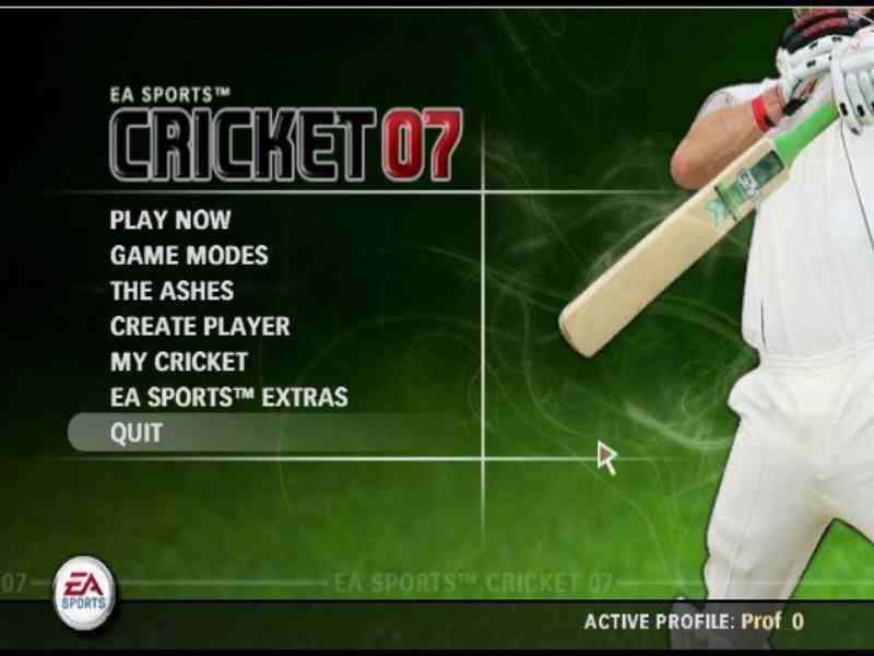 International Cricket Captain 2013 Crack Downloadtrmdsf
