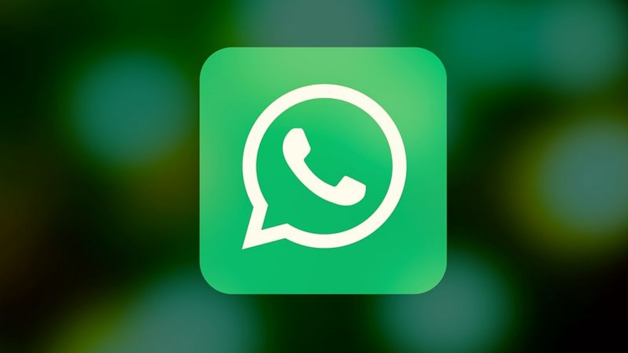 Fitur Baru WhatsApp Fingerprint Lock Atau Kunci Sidik Jari