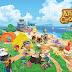 16 Games Like Animal Crossing