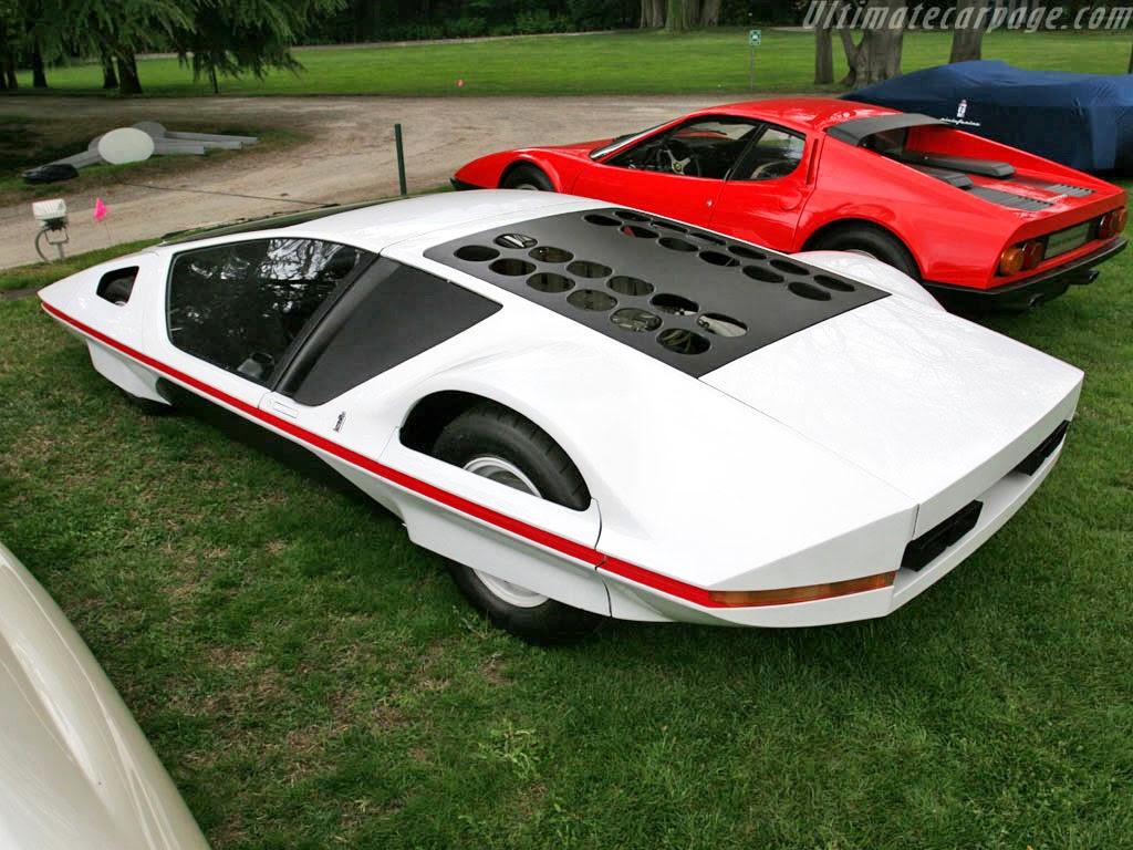 fab wheels digest f w d 1970 ferrari 512 s modulo concept by pininfarina. Black Bedroom Furniture Sets. Home Design Ideas