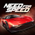 Need for Speed No Limits 5.0.2 Money MOD APK All Cars Unlocked