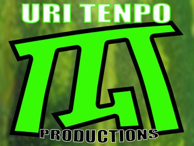 Uri Tenpo Productions