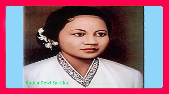 http://ayeleymakali.blogspot.co.id/2016/12/raden-dewi-sartika-tokoh-nasional-yang.html