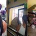 Dating Landlady ni Michelle, Pinakita ang Kadugyutan at mga Ginawang Paninira ni Michelle sa Dati nitong Inuupahan