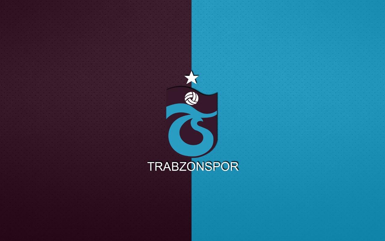 Erdoğdu61 - Sadece Trabzonspor: Trabzonspor Wallpaper