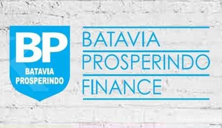 Nomor Telepon Call Center Batavia Prosperindo Finance