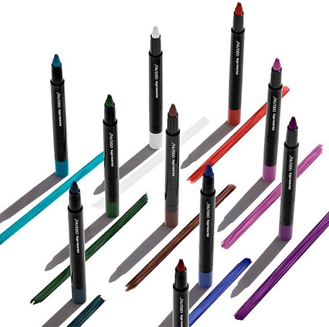 shiseido-kajal-inkartist-lapiz-de-ojos-4-en-1