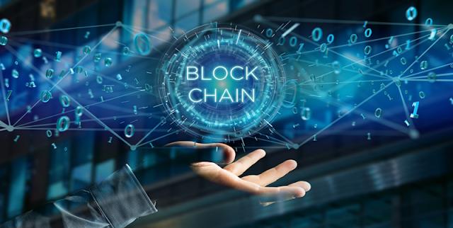 How Blockchain Technology Is Revolutionary