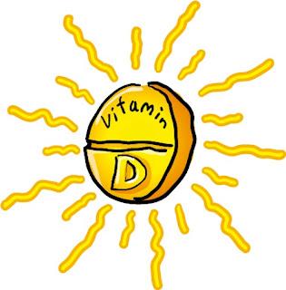 d-vitamini-dis
