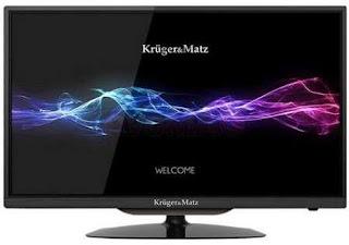 Televizoare HD Ieftine