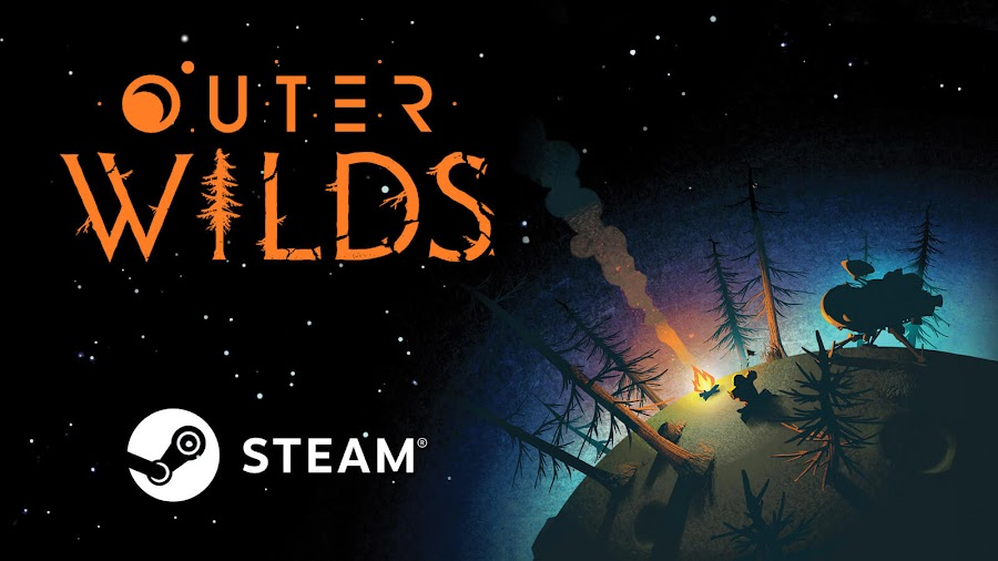 outer wilds steam pc epic games store 2019 action-adventure game mobius digital annapurna interactive