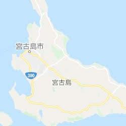 沖縄の本物のユタは、宮古島に多い理由とは