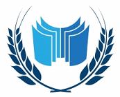 GUJARAT CORONA UPDATE:- OFFICIAL PRESS-NOTE DATE:- 10/08/2020