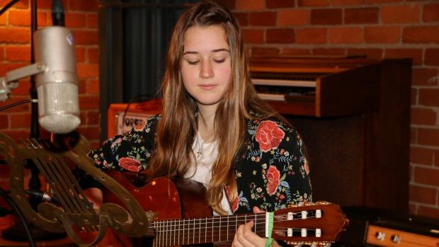 Cara Membuat Lagu Profesional