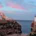 Puglia nominata 'Regione più bella del mondo' per la seconda volta