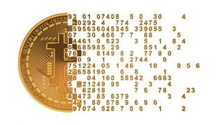 Harga Dan Nilai Bitcoin