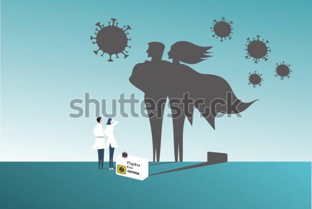 logo design illustrator download
