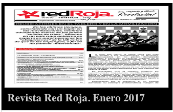 http://redroja.net/index.php/documentos/revista-rr/4328-revista-red-roja-enero-2017