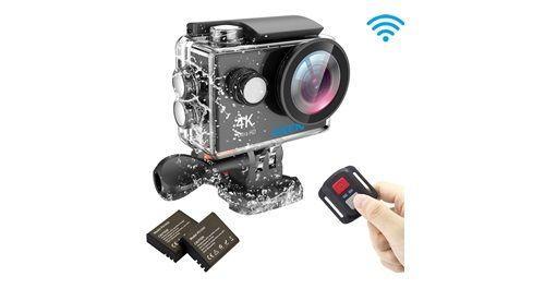 kamera action murah dibawah 1 juta