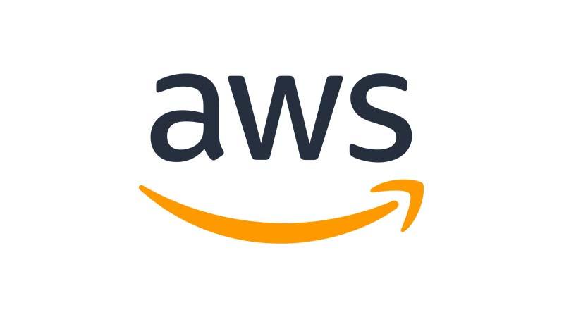 Lowongan Kerja Amazon Web Services Indonesia Terbaru Mei 2020