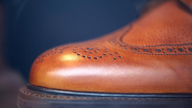 Megáll az ész: két jobblábas cipőt lopott a boltból egy kecskeméti férfi