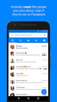 Facebook Messenger 103.0.0.1.69 beta (Android 5.0+) APK Download