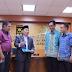 Tenaga Honorer Tidak Kunjung Diangkat, Fraksi PKS Pertanyakan Kinerja Menteri Yuddy