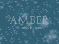 http://collectionchamber.blogspot.com/2018/10/amber-journeys-beyond.html