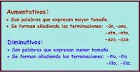 http://centros.edu.xunta.es/ceipcampolongo/intraweb/Recunchos/6/Recursos_didacticos_Anaya_6/datos/01_Lengua/datos/rdi/U05/02.htm