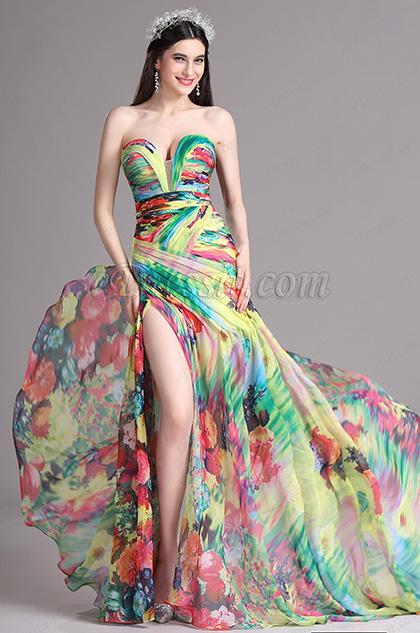 http://www.edressit.com/edressit-rainbow-strapless-sweetheart-floral-printed-summer-dress-x00120537-_p4780.html