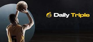 bwin promo BALONCESTO hasta 30-4-2021