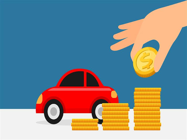 Cheapest auto insurance in Oklahoma for 2021