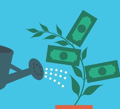 9 أساطير حول الاستثمار والمال يجب على كل جيل الألفية معرفتها
