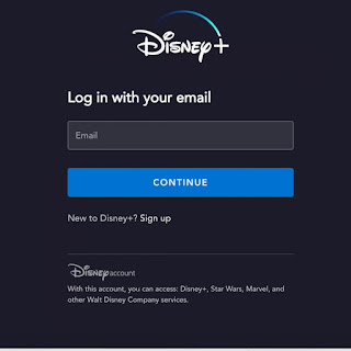 Free Disney+Hotstar Premium, VIP and All Sports Accounts