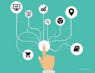 bisnis online untuk mahasiswa kost