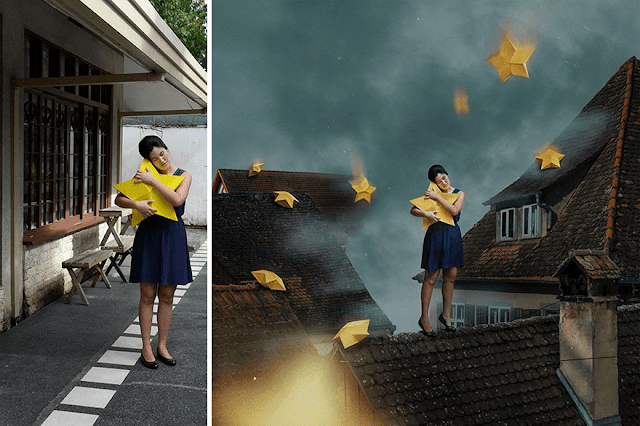 retoque-fotomanipulacion-photoshop-katrina-yu
