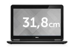 Dell Latitude E7240 Drivers Windows 7 64-Bit
